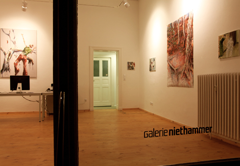 Galerie_Front